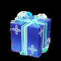 Winter Holiday Box.png