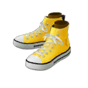 Shoes Pikachu Fan