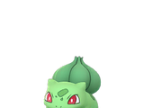 List of Shiny Pokémon