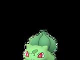 List of Shiny Pokémon