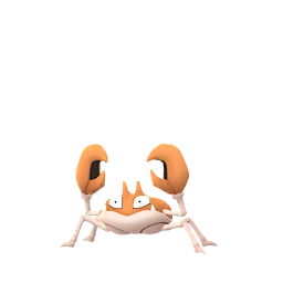 File:Krabby.png