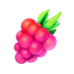 File:Razz Berry.png