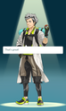 Professor Willow Intro 7