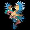 Artwork-567-Aeropteryx