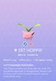 Hoppip Pokedex.png