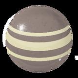 Kangama-Bonbon