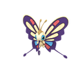 Beautifly shiny.png