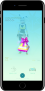 Gifting preview 2
