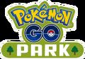 Pokémon GO Park Logo.png