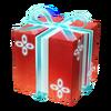 Ultra Holiday Box