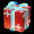 Ultra Holiday Box.png