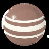 Wiesor-Bonbon