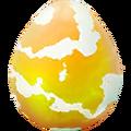 Egg Raid Rare.png