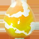 Egg Raid Rare