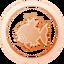 Fisher Bronze