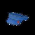 Hat Jogger.png