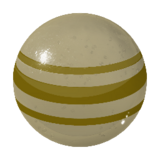 Kleinstein-Bonbon