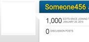 PogoSO1000