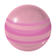 Ditto candy
