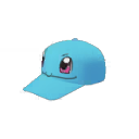 Hat Squirtle