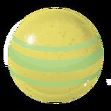 Knofensa-Bonbon