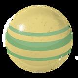 Sonnkern-Bonbon