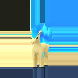 Ponyta Pokemon Go Wiki Fandom