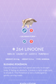 Linoone Pokedex.png
