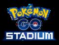 Pokémon GO Stadium Logo.png