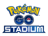 Pokémon GO Stadium