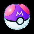 Master Ball.png