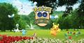 Pokémon GO Safari Zone Dortmund.png