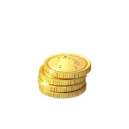 File:Coin Handful.png