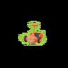 Rotom mow