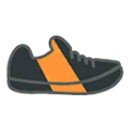 Shoe F Orange.png