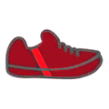 Shoes F Red Stripe.png