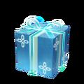 Winter Holiday Box 2.png