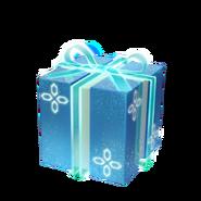 Winter Holiday Box 2