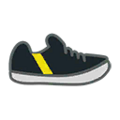 Shoe M Yellow.png