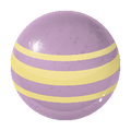 Ekans candy.png