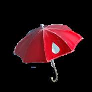Weather Rain Day