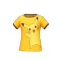 Shirt Pikachu Fan.png