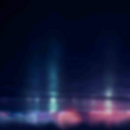 Type Background Dark.png