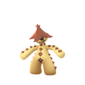 Cacturne shiny.png