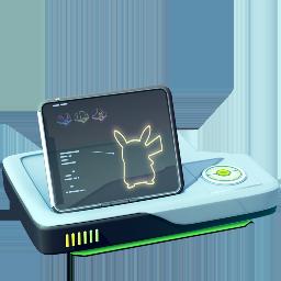File:Pokémon Storage Upgrade.png