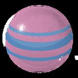 Skorgla-Bonbon