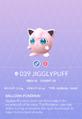 Jigglypuff Pokedex.png
