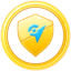 GymLeader Gold