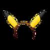 Hat Pikachu Fan