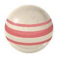 Spinda candy.png